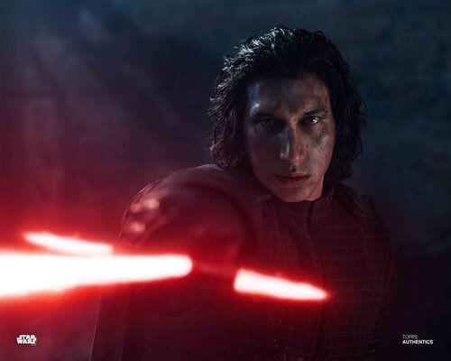Star Wars Holocron on Twitter