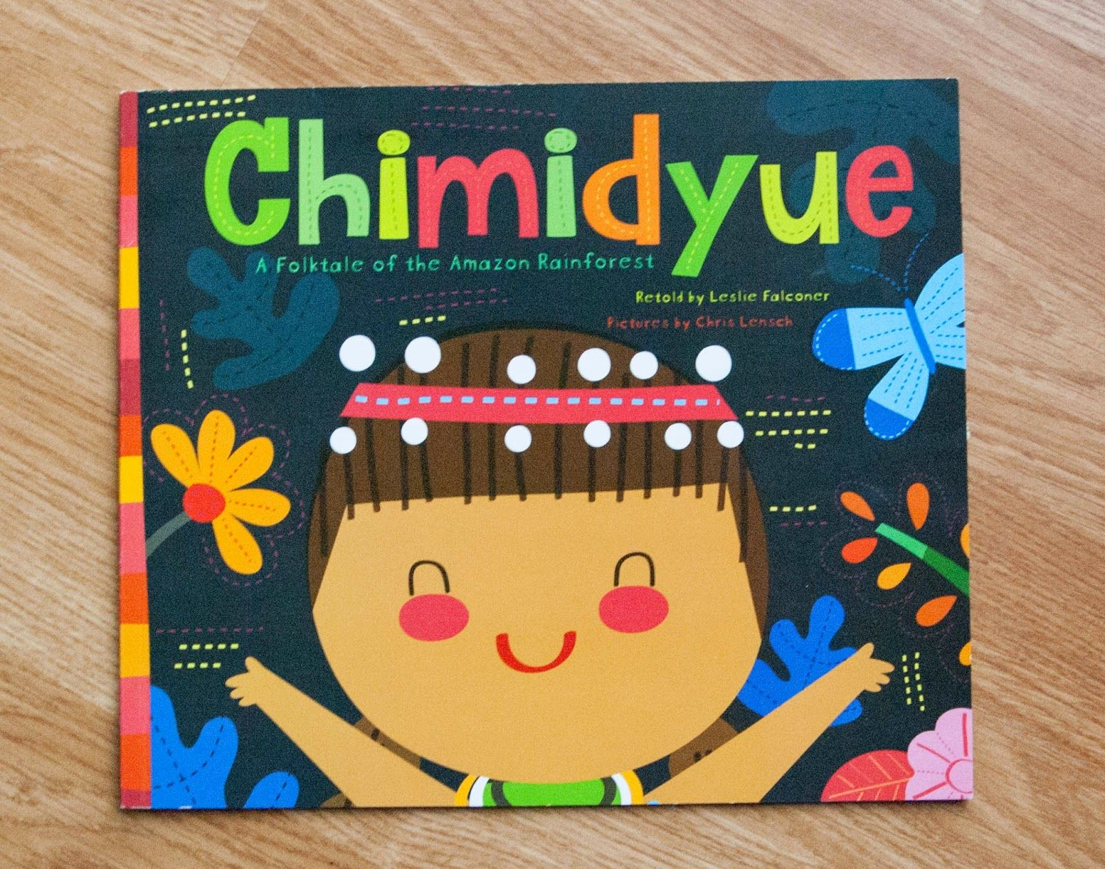 Image result for Chimidyue