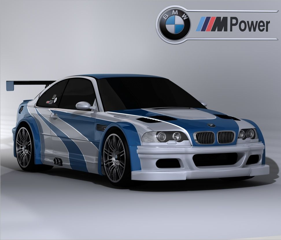 Pin By Suit Separates Express On Cars And Fashion Bmw Bmw M3