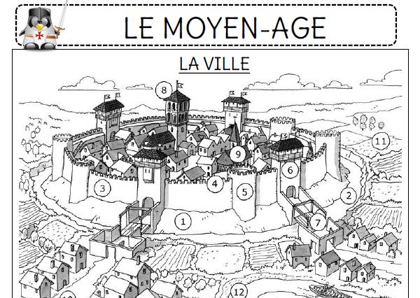 les 25 meilleures id u00e9es de la cat u00e9gorie chateau moyen age