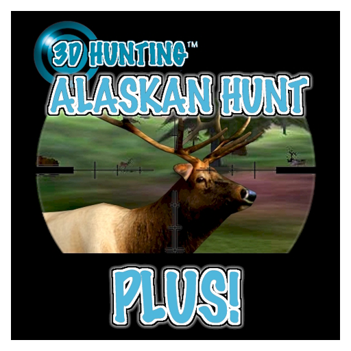 3D Hunting Alaskan Hunt *** Details can be found by