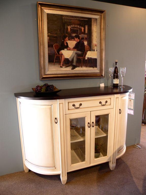 Dining Room Furniture   Don s Home Furniture Madison  WI. Dining Room Furniture   Don s Home Furniture Madison  WI   Lisa V