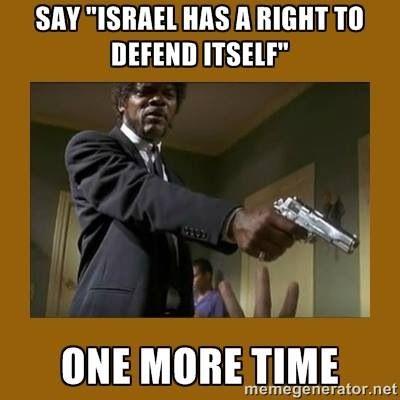 #StopIsrael #SaveGaza #PrayForPalestine #PrayForGaza