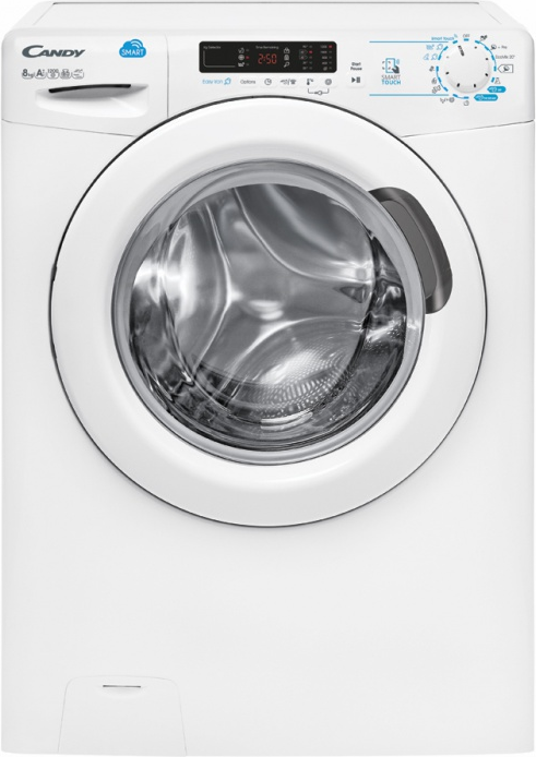 Best Buy Cyprus Most Trusted Online Store In Cyprus Washing Machine Buy Washing Machine White Washing Machines