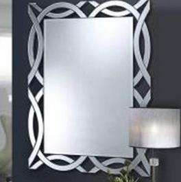 Espejo De Diseno Clased La Calidad De Los Mejores Materiales Http - Espejos-diseo