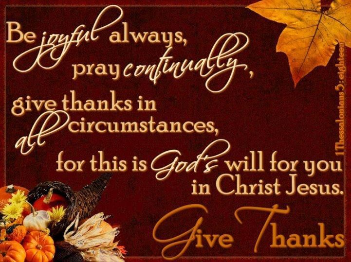 Thanksgiving Inspirational Quotes Inspirational Thanksgiving Day Sayings Images  Thanksgiving Day .
