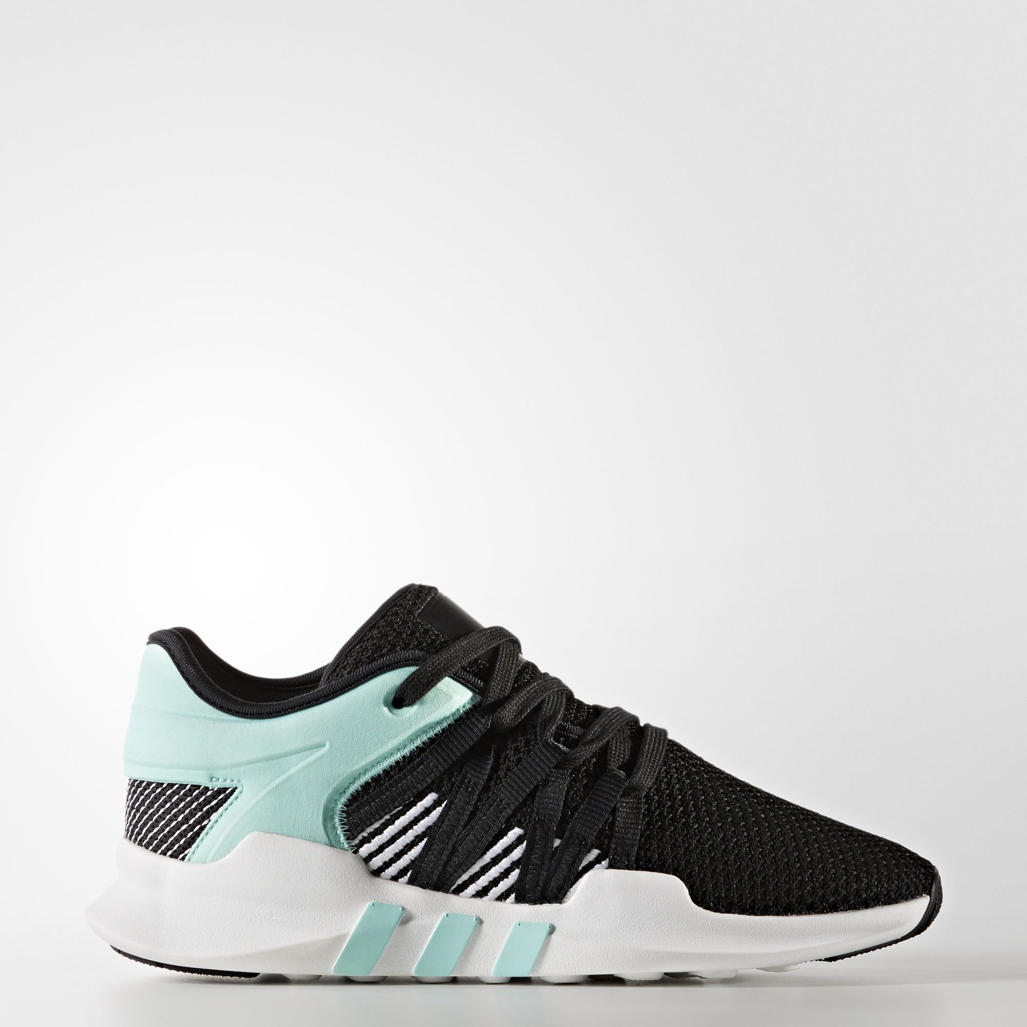 adidas EQT Racing ADV Shoes - Womens Shoes