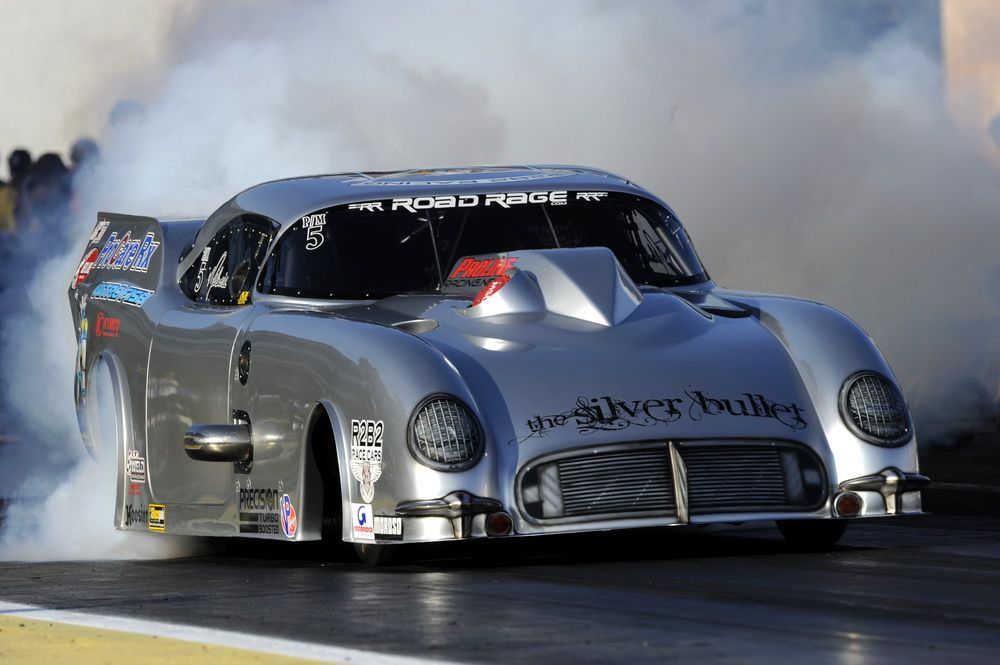pro mod | Racing | Pinterest | Cars and Funny cars
