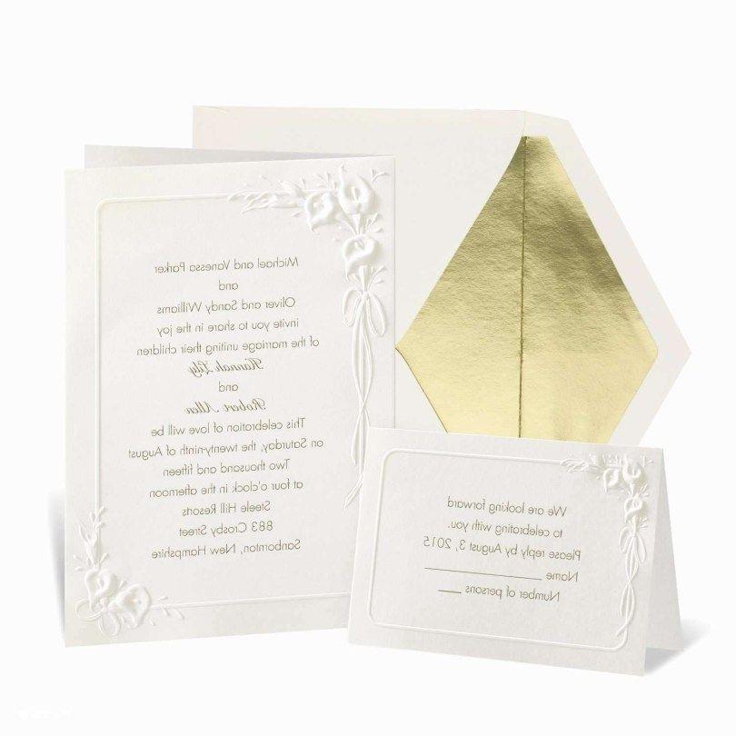 Plum Wedding Invitations Fun Wedding Invitations Pocket Wedding Invitations