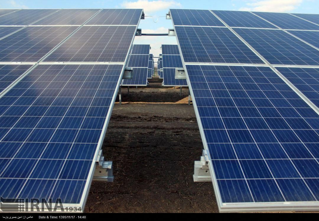 Green Energy Home Solar Panels For Home 12v Solar Panel Renewable Sources Of Energy