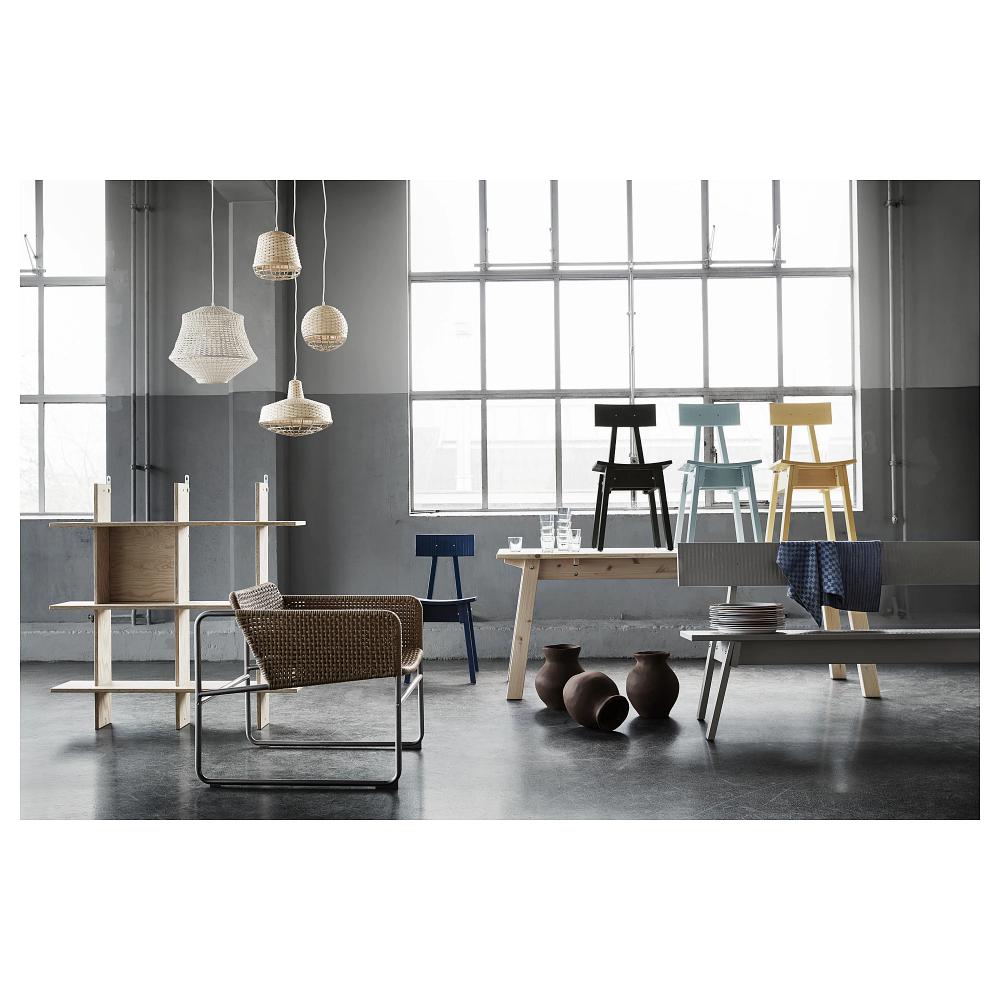 Ikea Nederland Interieur Online Bestellen Furniture Ikea Minimalist Home Decor
