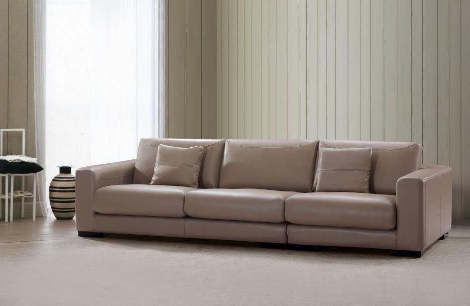 Nice Sofa 4 Seater , Fresh Sofa 4 Seater 32 For Sofa Design Ideas With Sofa