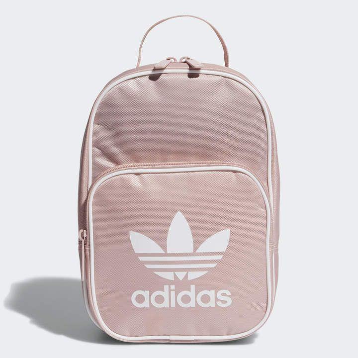 bdf5df39e9 Santiago Lunch Bag in 2019 | Products | Pink adidas, Bags, Adidas