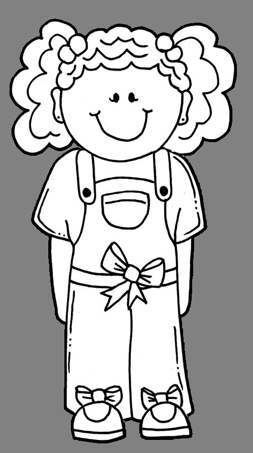 Pin de Astrid de Perez en girls and boys | Pinterest | Segundo grado ...