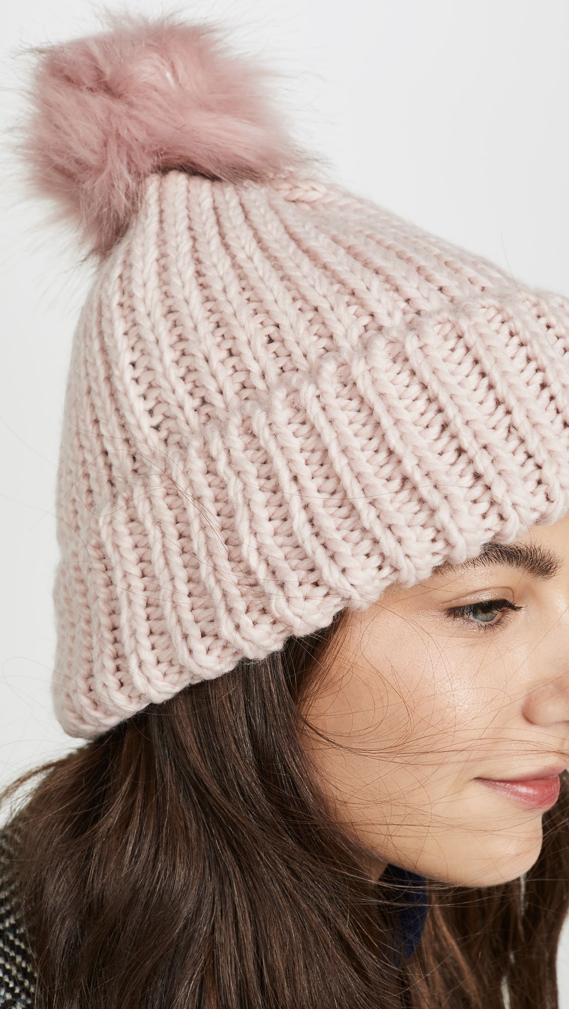 Hat Attack Tahoe Pom Pom Hat SAVE UP TO 40 SURPRISE SALE #Sponsored , #Ad, #Tahoe, #Pom, #Hat, #Attack, #SURPRISE