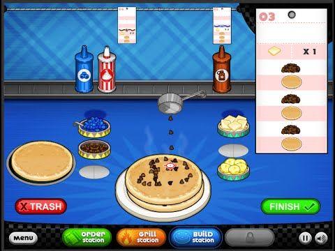 Descargar Juegos De Papa S Parte 2 Juegos De Papas Descarga Juegos Juegos