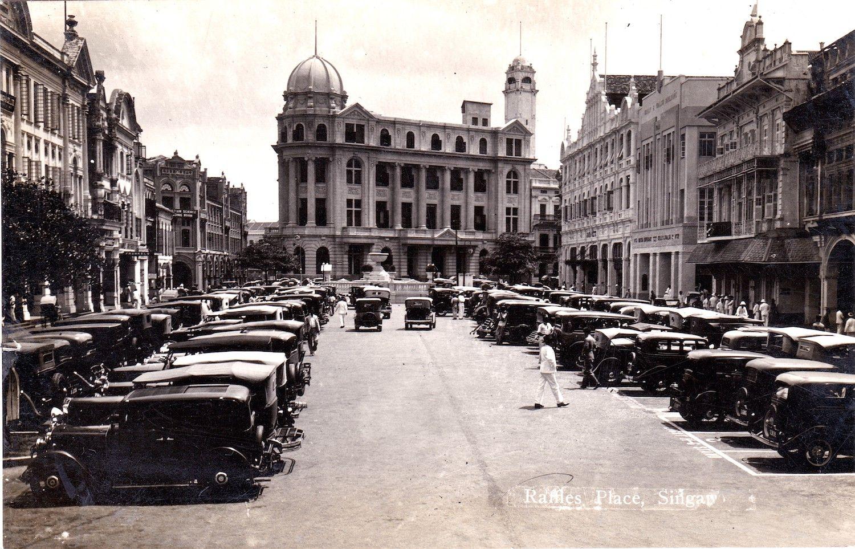 Image Result For Saigon 1930s Singapore Seo Company Best Seo Services