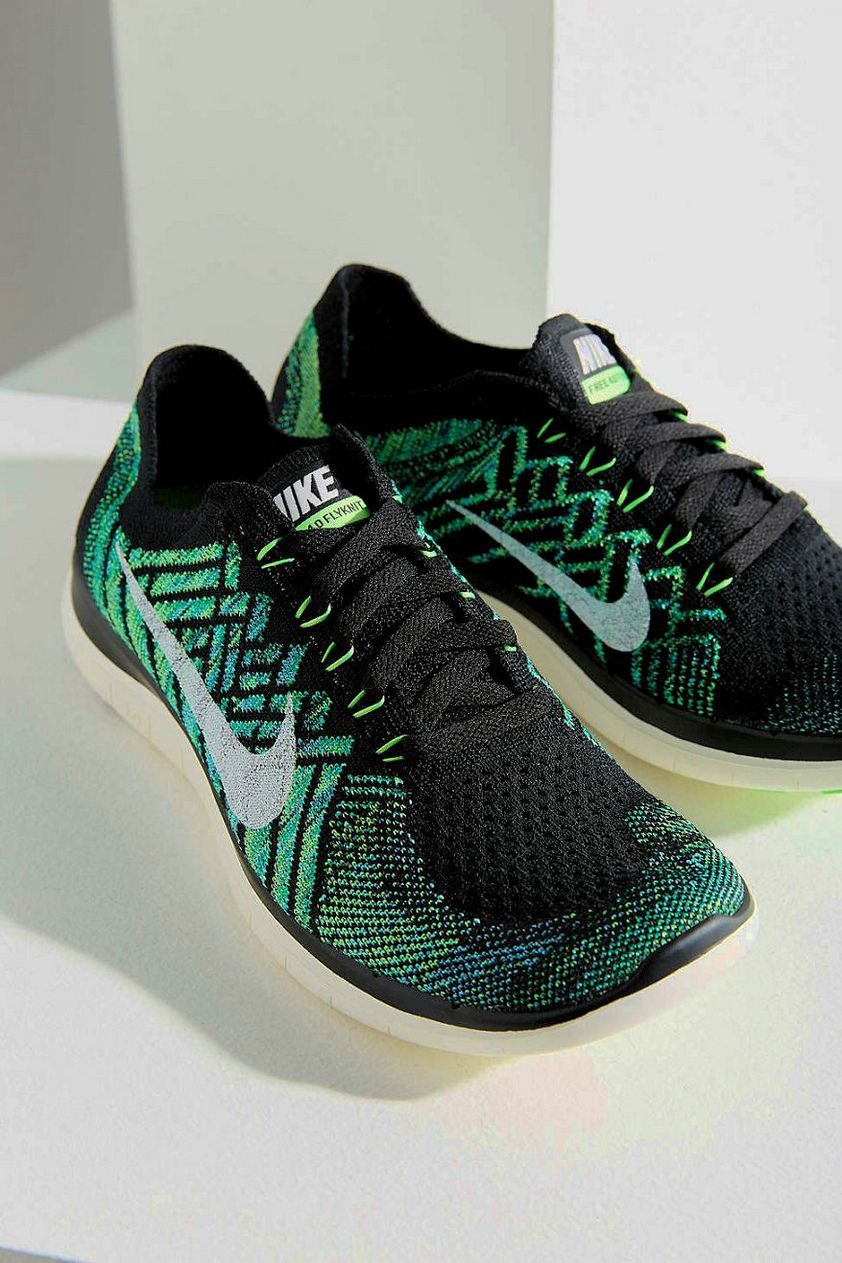 Found a very good website for nikes c04944697
