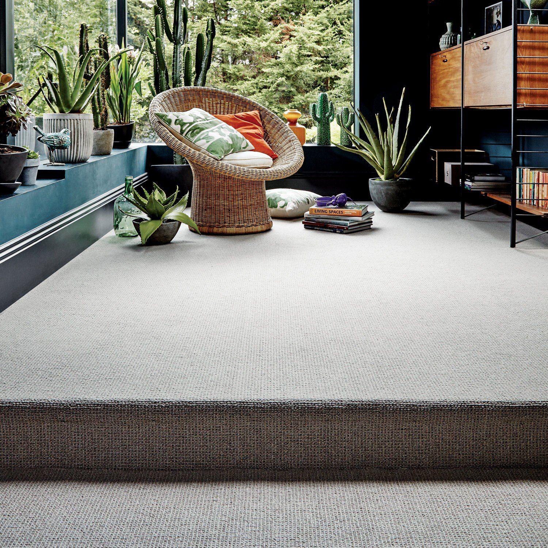 Earth's Core Wool Carpet Textured carpet, Carpet, Wool