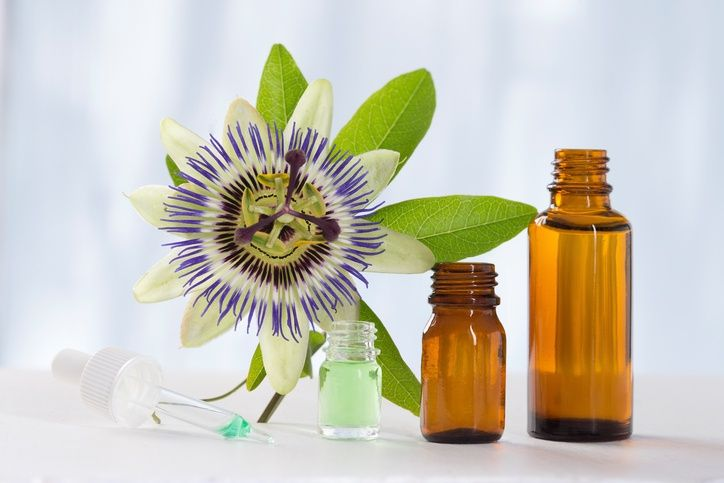 9 Impressive Benefits Of Maracuja Oil Maracuja Oil Benefits Passion Fruit Benefits Passion Flower Benefits