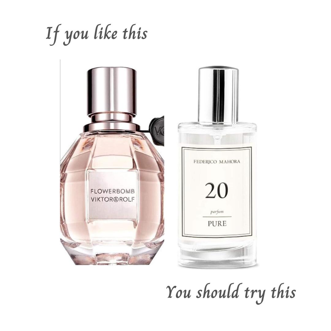 FM World UK shop online in 2020 Fragrances perfume