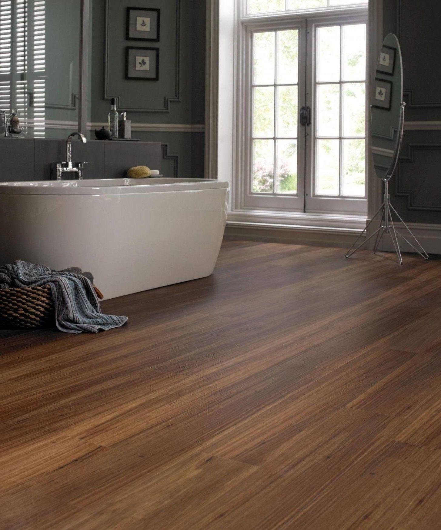 Alternative Bathroom Floor Ideas Each anniversary Mansion ...