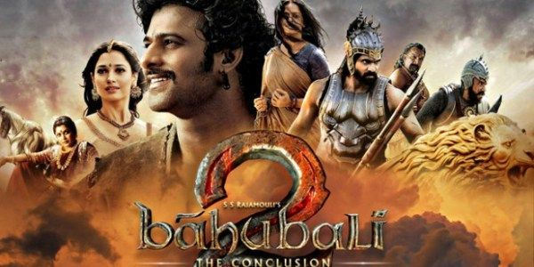 Bahubali 2: The Conclusion Full Movie Download Dual Audio Mp4 3GP Mobiles 300mb