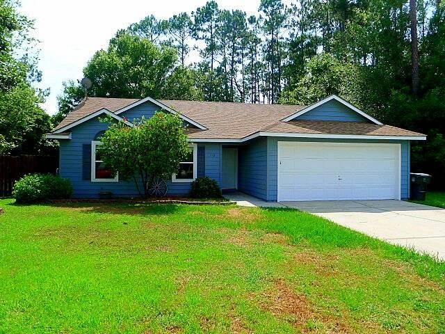 Best 112 Azalea Architectural Shingles Roof Architectural 400 x 300