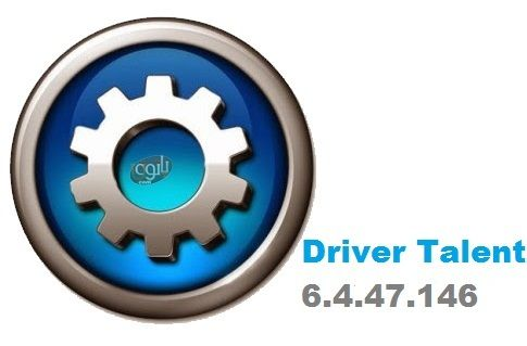 Driver Talent Pro 6.4.47.146 Crack can easily scan and find out all the drivers of your PC which are not working. It best driver installer in 2017.