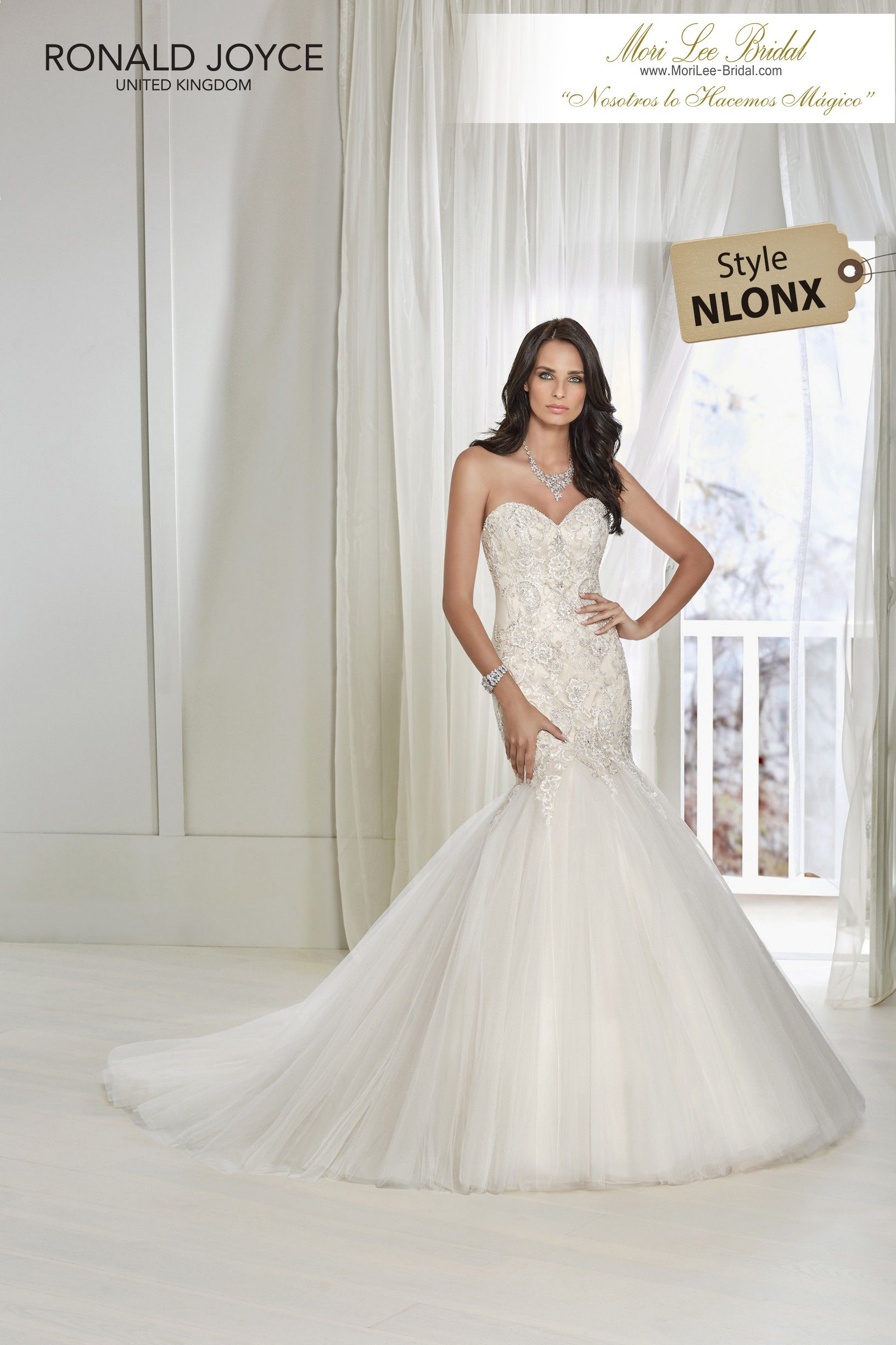 Nlonx spring pinterest lace applique bodice and gowns