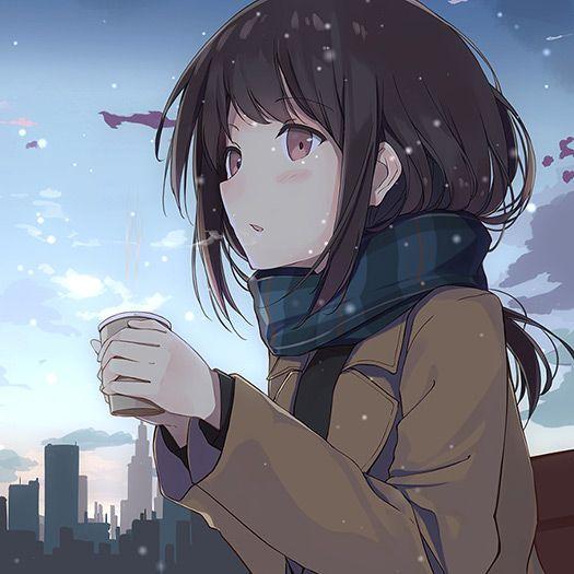 Wallpaper engine anime desonime wallpaper ost skinpacks. Winter Anime 2019 Wallpaper Engine   Download Wallpaper ...