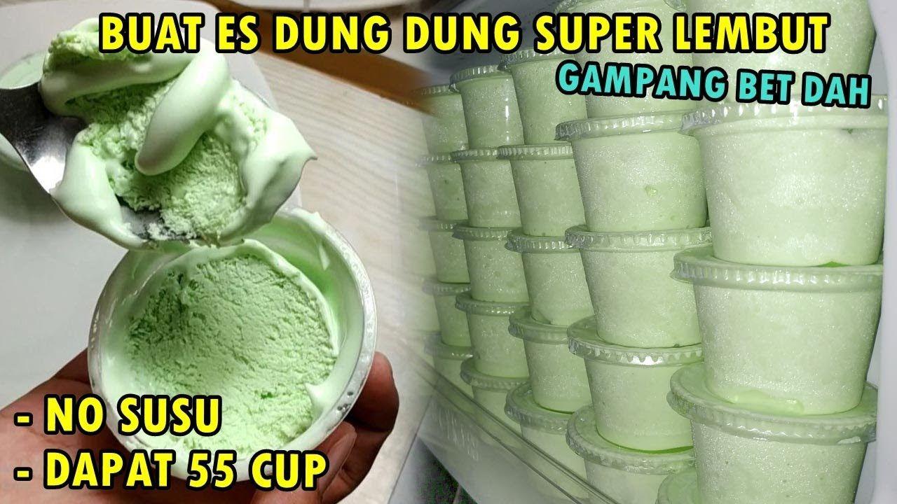 Pin Di Ice Cream