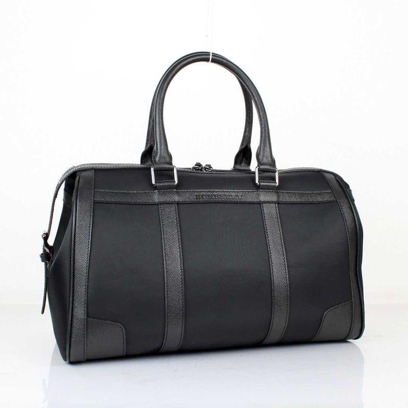 Burberry Bags Outlets #Burberry #Bags #Outlet #Burberry #Bag #outlet Burberry HandBags