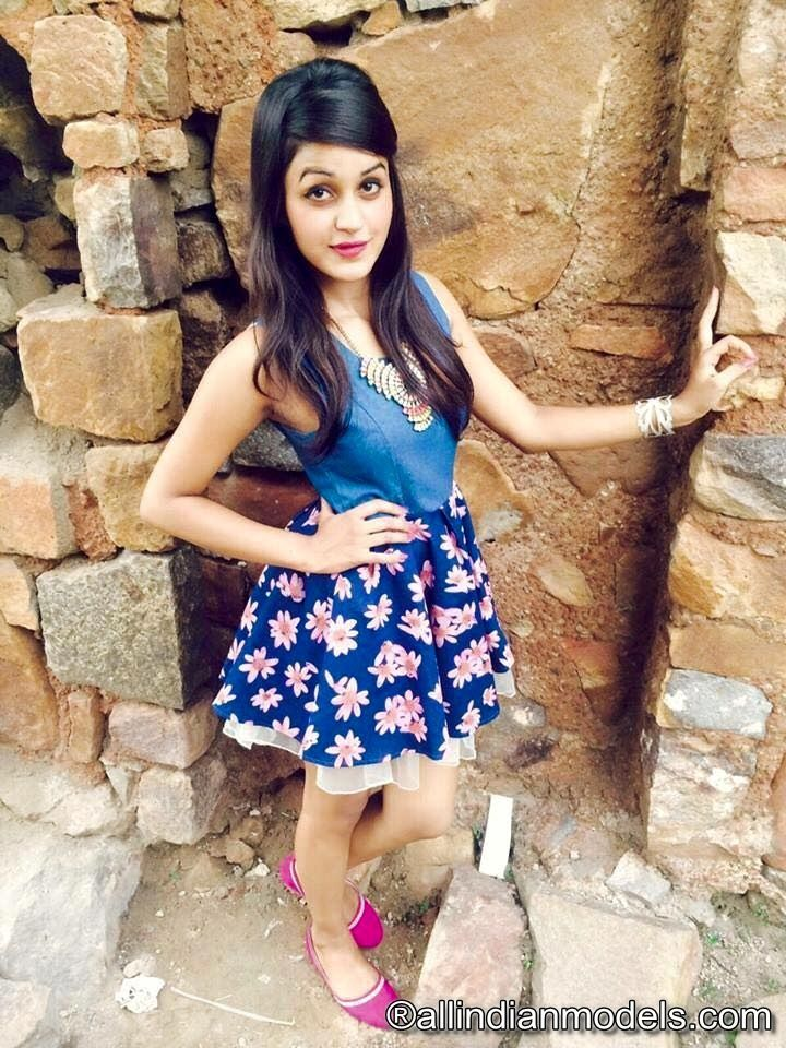 Hot Desi Girls Sexy Photo Gallery