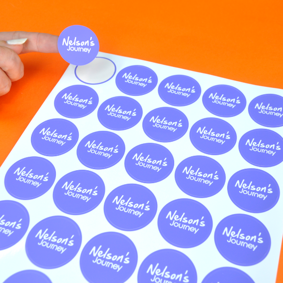 How to make effective and successful stickers marketing campaigns