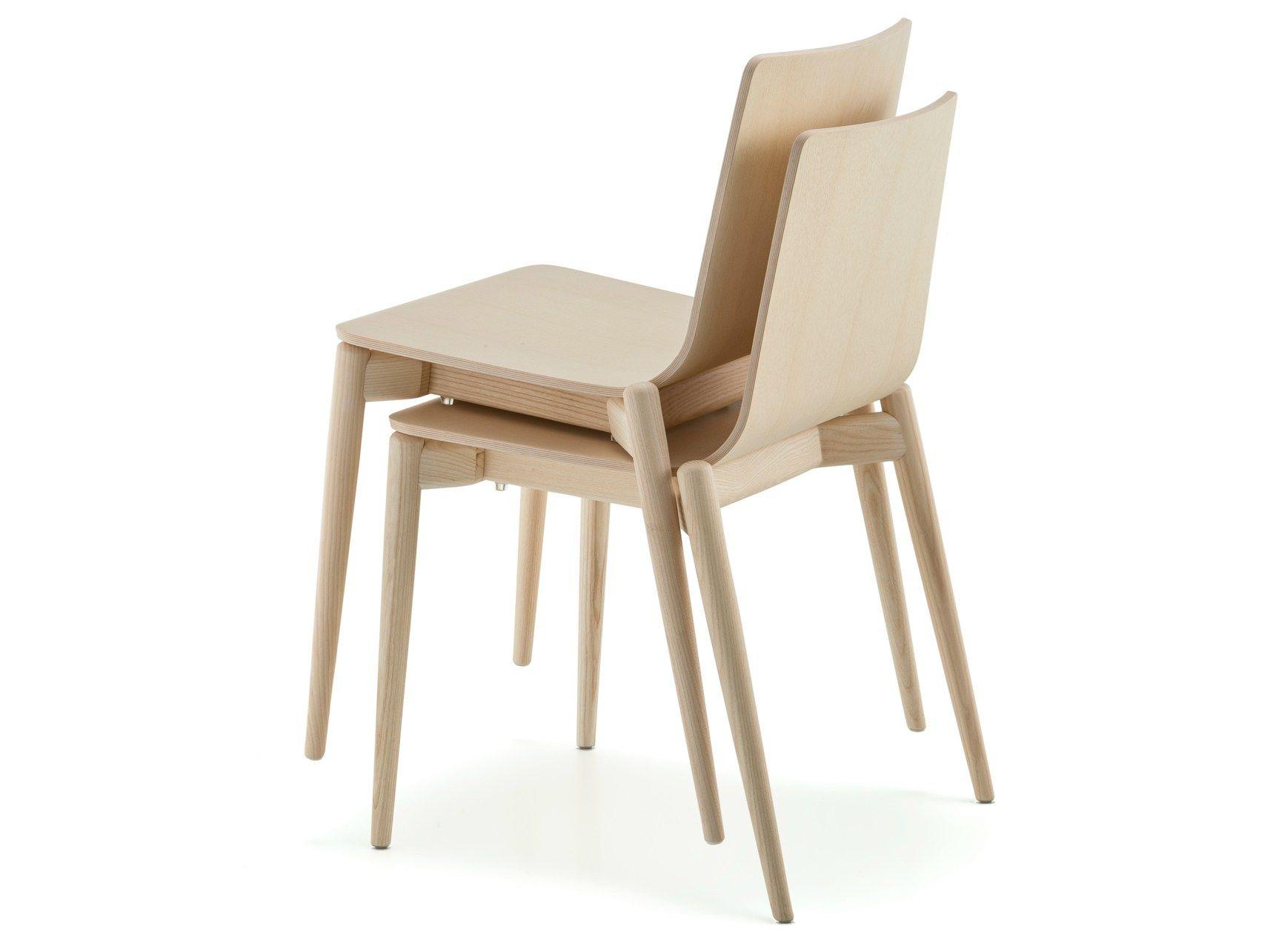 Rivestimento Sedie ~ Cb new york sedia in metallo con rivestimento in pelle color