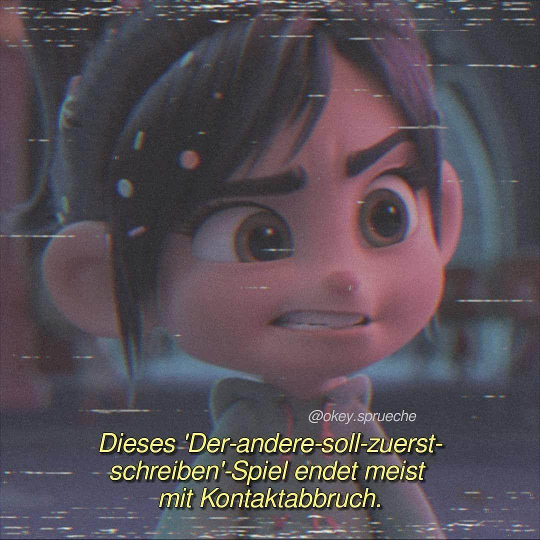 Photo of tumblr sprüche traurig