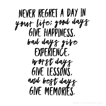 7 Inspirational Quotes To Get You Through The Week Part 38 Bad Day Quotes Good Day Quotes Inspirational Quotes
