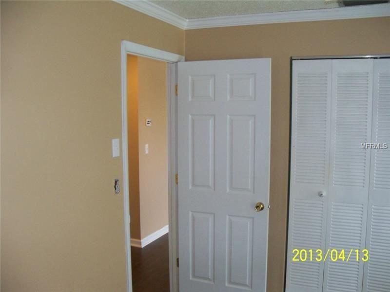 3117 Lodi Dr, New Port Richey, FL 34655 | New port richey ...