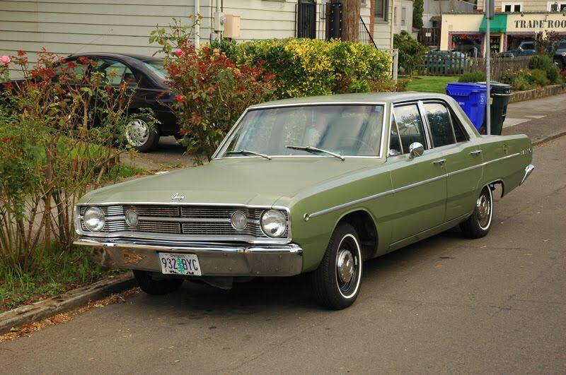 Afbeelding Van Http Gaz24 Ru C117592 Wp Content Uploads 2013 01 1968 Dodge Dart Sedan Jpg Dodge Dart Sedan Dodge