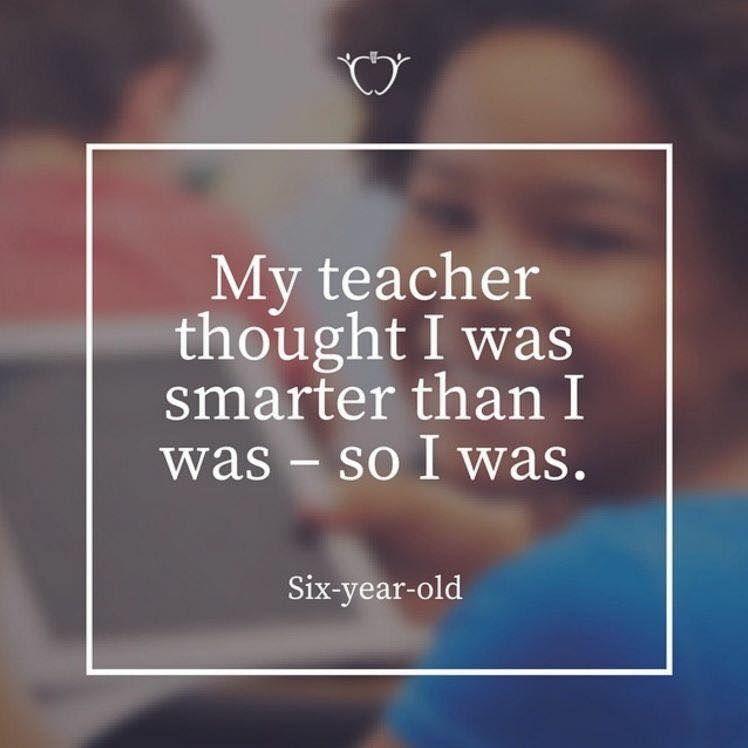 Teacher Love 3 Educational Homeschool Pinterest Teacher
