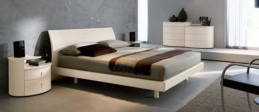 Come arredare una camera da letto moderna | Bedroom | Pinterest ...