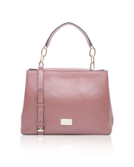 3b87179619 Inspired by the vintage box bags   designed to add just a little more  structure to your life