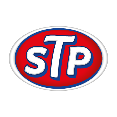 pin by shawn mielke on vintage vw logos pinterest vw and cars rh pinterest com Auto Repair Shop Inside Auto Repair Shop Signs