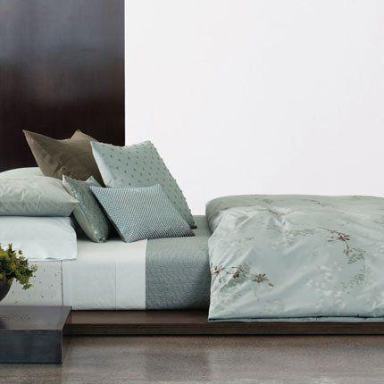 linge de lit calvin klein home Linge de lit Tinted Wake   Calvin Klein Home | Bed cushions, Cozy  linge de lit calvin klein home