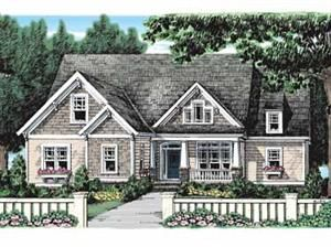 Fourplans Outstanding New Homes Under 2 500 Sq Ft Craftsman Style House Plans Modern Farmhouse Plans Bungalow House Plans