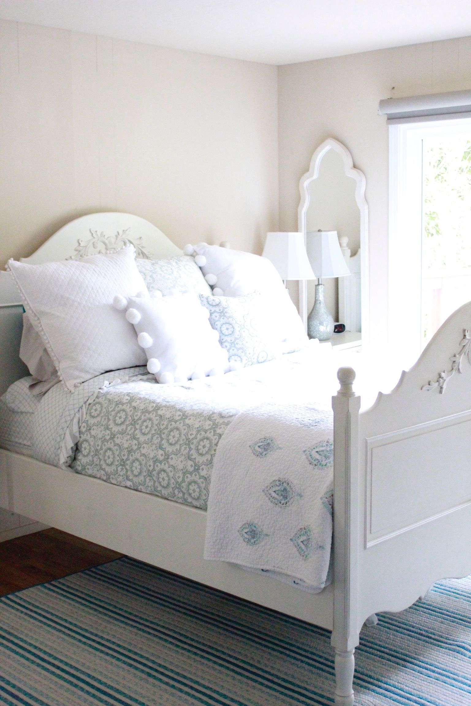 29++ Beach style bedroom furniture ideas in 2021