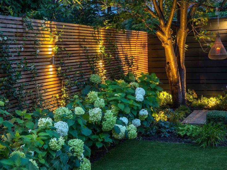 Photo of Abendgarten – Garden Club London #terracegardendesign Abendg…