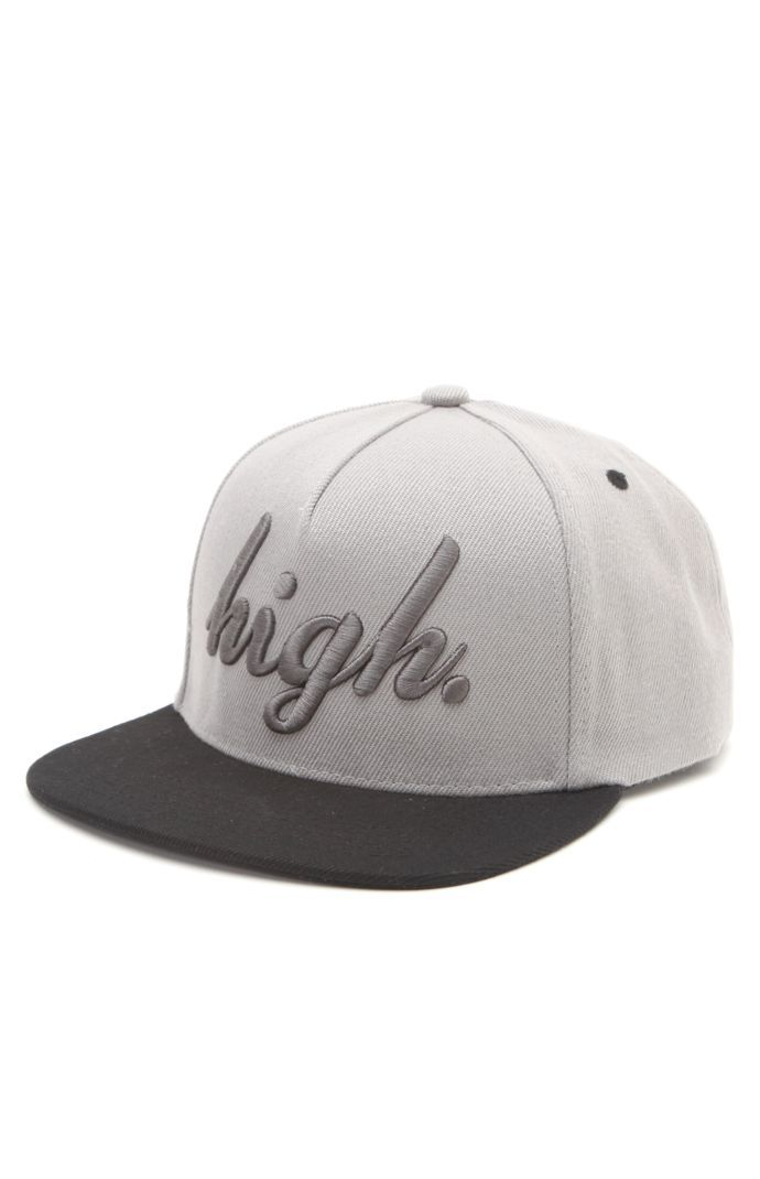 Odd Future Domo High Snapback Hat 32 95 Oddfuture