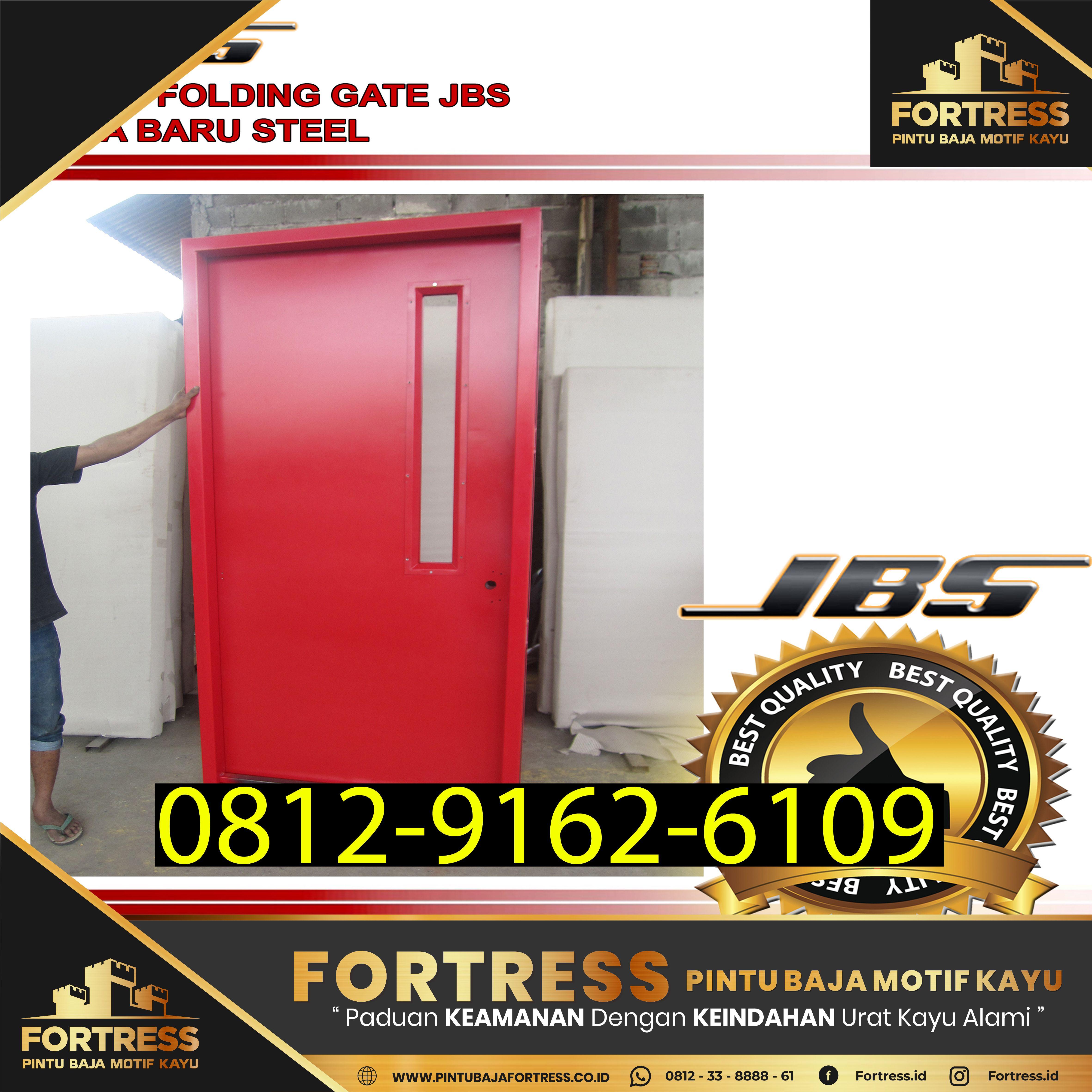 0812-9162-6108 (FORTRESS), fire-resistant emergency door price, key…